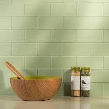 green tile for less overstock com