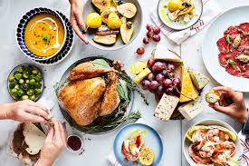 444 best restaurant u0026 bar christmas brunches in dubai food u0026 drink