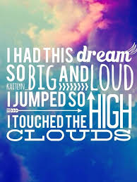 best 25 inspirational song quotes ideas on song lyric