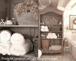 french country bathroom ideas u2013 travel2china us
