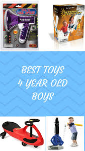 best 25 top toys ideas on pinterest one year old gift ideas