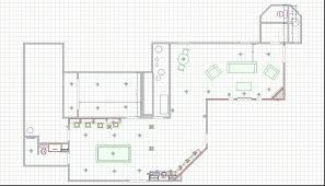 basement remodeling floor plans basement gallery