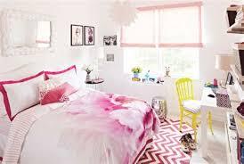 chambre d ado fille chambre d ado fille deco 14 t234te de lit en bois l 140 cm
