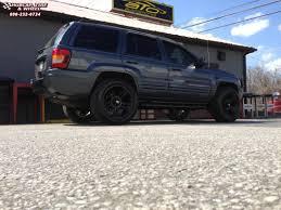 matte jeep grand cherokee jeep grand cherokee xd series xd801 crank wheels matte black