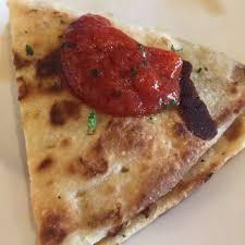 olive garden italian restaurant 28 photos u0026 41 reviews italian