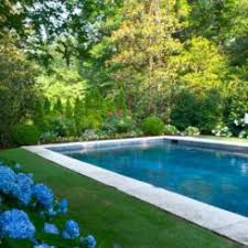 Pool In Backyard by Owning A Swimming Pool At Home U2013 Is It Or Not
