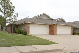 duplex homes mill valley duplex homes rentals edmond ok apartments com