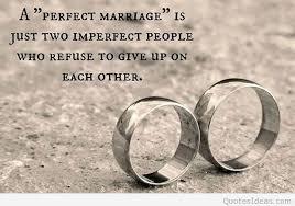 newly married quotes marriage quotes pics and wallpapers married couples