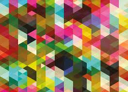 pop geometric atrafloor