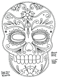 coloring pages coloring pages to print for free coloring pages