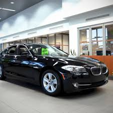 bmw woodlands tx bmw of the woodlands 17830 interstate 45 south the woodlands tx