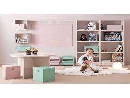rangement chambres enfants chambre rangement chambre enfant inspiration meuble de rangement