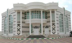exterior homes designs sharjah uae home interior dreams