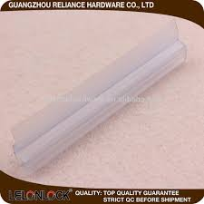 Glass Shower Door Gasket Replacement by Cabinet Door Seal Strip Cabinet Door Seal Strip Suppliers And