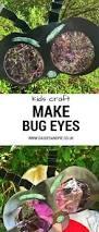 4065 best crafts for kids images on pinterest crafts for kids