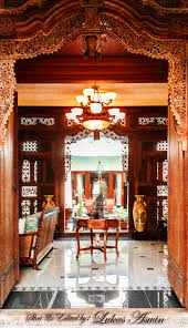 Traditional Style Home Decor Images About Traditional Style On Pinterest Javanese Yogyakarta