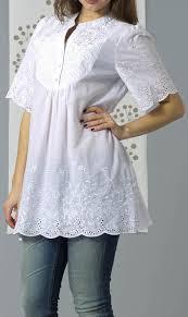 womens cotton blouses womens woven cotton blouses blouse styles