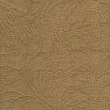 Textured Chenille Upholstery Fabric 50 Best Floral Fabric Images On Pinterest Drapery Fabric Floral
