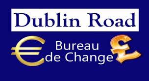 bureau de change newry dublin road bureau de change bureau de change in newry