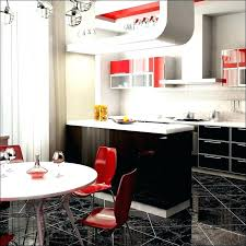 yellow and red kitchen ideas red kitchen accents yellow kitchen accents full size of kitchen