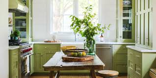 yellow and green kitchen ideas green kitchen ideas 2018 how to combine the and energy