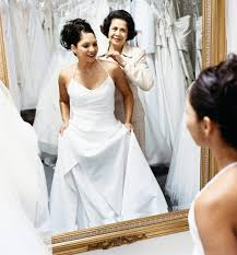 custom wedding how much does it cost to a wedding dress made budgeting money