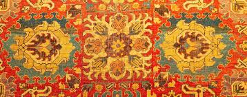 Area Rug Cleaning Ct Area Rug Cleaning New Ct Carpet Cleaning Ct Rug Cleaning In