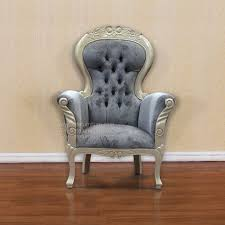 Victorian Armchairs 83 Best Victorian Armchairs Images On Pinterest Chairs Antique