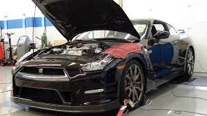 nissan midnight nissan gtr midnight opal alpha 10 build from p1 motorcars p1