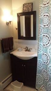 behr bathroom paint color ideas 113 best wall color ideas images on wall colors paint