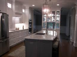 kitchen design brighton my front page www kodkitchens com