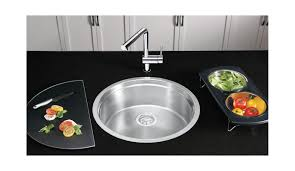 faucet com 441196 in polished chrome by blanco