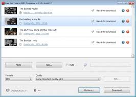 download mp3 converter windows 7 free youtube to mp3 converter offline installer download download