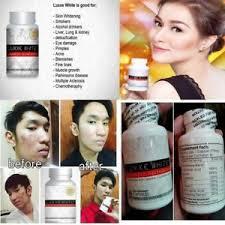 Gluta Skin out of stockbest selling most effective glutathione skin whitening