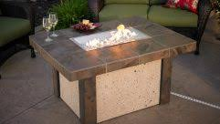fire pit made of bricks tabletop fire pit made with bricks at the bottom in fuel wood in