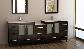 acclaim white bathroom pic on bathroom vanity set bathrooms