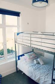 Most Comfortable Bed A Devon Break With Blue Chip Holidays You Baby Me Mummy
