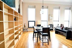 blog center city suites