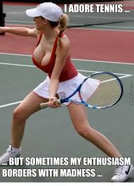 Funny Tennis Memes - tennis memes best collection of funny tennis pictures