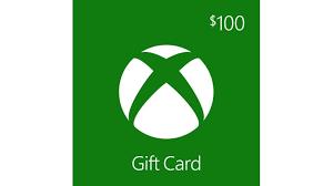 xbox money cards buy xbox gift card digital code microsoft store en ca
