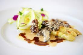 programme cuisine ecole de cuisine alain ducasse alain ducasse formation u conseil