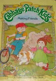 muppet babies animal bye bye children u0027s illustrated story
