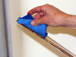 edfred corp how to clean a shower door u0026 repair drip sweep in