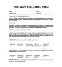 simple employee review form online employment application html form