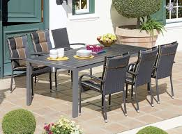 dining room tables las vegas wicker patio furniture los angeles