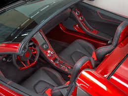 custom mclaren mp4 12c mclaren mp4 12c spider interior wallpaper 2048x1536 18266