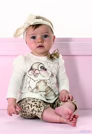 designer baby clothes designer baby clothes foto 4 where do i buy designer baby