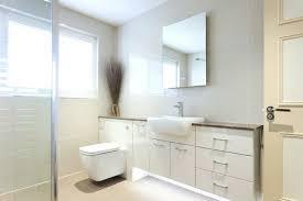 Ultra Bathroom Furniture Ultra Bathroom Cabinets Justget Club