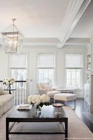 room interior design 10303