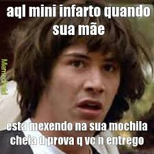 Tenso Meme - 礬 tenso meme by arthurllllll memedroid